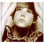 Justin Bieber by anthonydraco