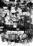 Wall Of Freedom by angelmarthy