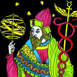 Trizmegistus's Profile Picture
