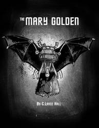 The Mary Golden by FWACATA
