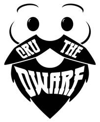 Cru Watermark for Tumblr by Cru-the-Dwarf