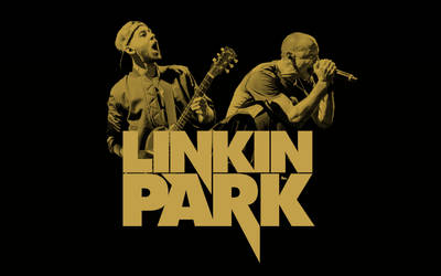 Linkin Park Live Wallpaper by t-fux