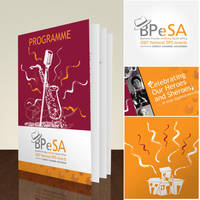 BPeSA Awards by gmey