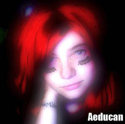 Aeducan by Spenny