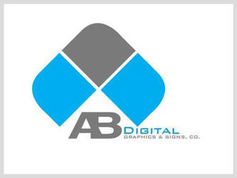Corporate Logo1 by oscar-graphics