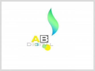 Corporate Logo2 by oscar-graphics