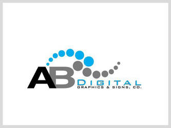 Corporate Logo3 by oscar-graphics