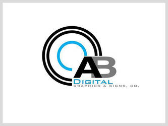 Corporate Logo5 by oscar-graphics