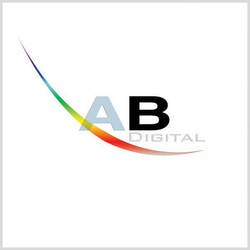 Corporate Logo7 by oscar-graphics