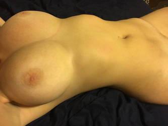 My Nude (268) by cutie-maria