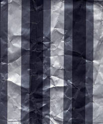 Stripes Stock by AliceMeraviglia
