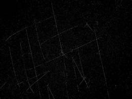Scratch Textures by AliceMeraviglia