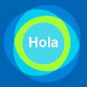 holalauncher's Profile Picture
