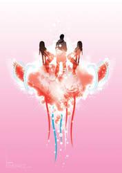 Embrace Remix by destil1