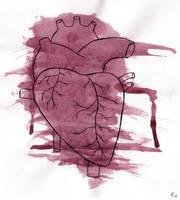 art - heartstudy02 by digifox