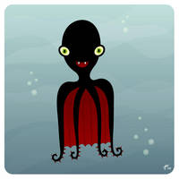 octopire. by digifox