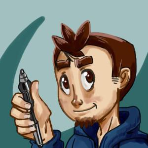 ProjectZuel's Profile Picture