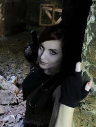 TRAOD costume 2 (3) by LariSka-Makedonskaya