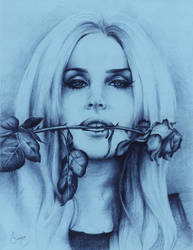 Lana by Frasefo