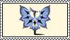 Legiana Stamp by Vinyosium