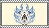 Xeno'jiiva Stamp by Vinyosium