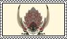 Bazelgeuse Stamp by Vinyosium