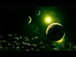 Ascension by Eclipse-CJ3