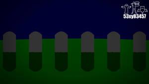 Cemetery bg (DV) by 53xy83457