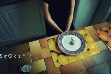 24 by Sm0kz