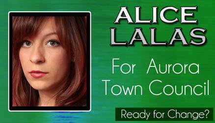 Alicebusinesscardfront by composera