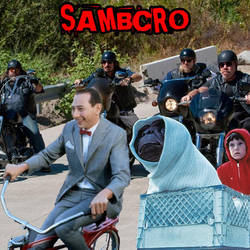 Sabcro3 by composera