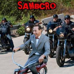 Sabcro2 by composera