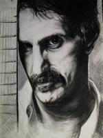 Zappa by Oz-Blackmore