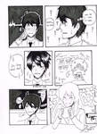 Page 4 by Shuchiruuru