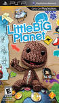 Little Big Planet by sack-dude