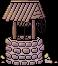 pun pixel by svnoku