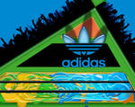 adidas crowd by hotrats51