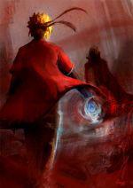 power by Alisindra