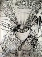 perception by kimberliepee