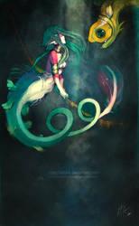 Sirene by ELK64