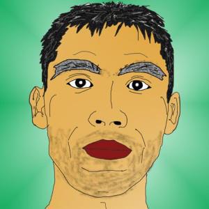 janickg's Profile Picture