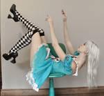 Alice Stock 03 by MeetMeAtTheLake2Nite
