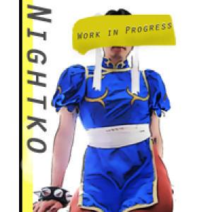 Nightko's Profile Picture