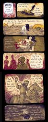 APH - Dust to Dust by tomato-bird