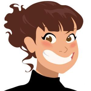 ClemCyza's Profile Picture