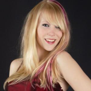 WonderxAlice's Profile Picture