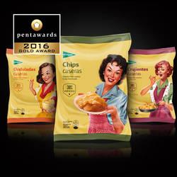 Pentawards-2016-030-supperstudio-el-corte-chips by jrdomingo