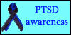 PTSD stamp by shadowlight-oak