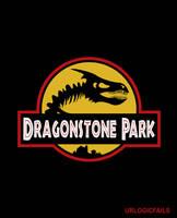 Dragonstone Park by UrLogicFails
