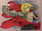 Full Metal by Sevoarin